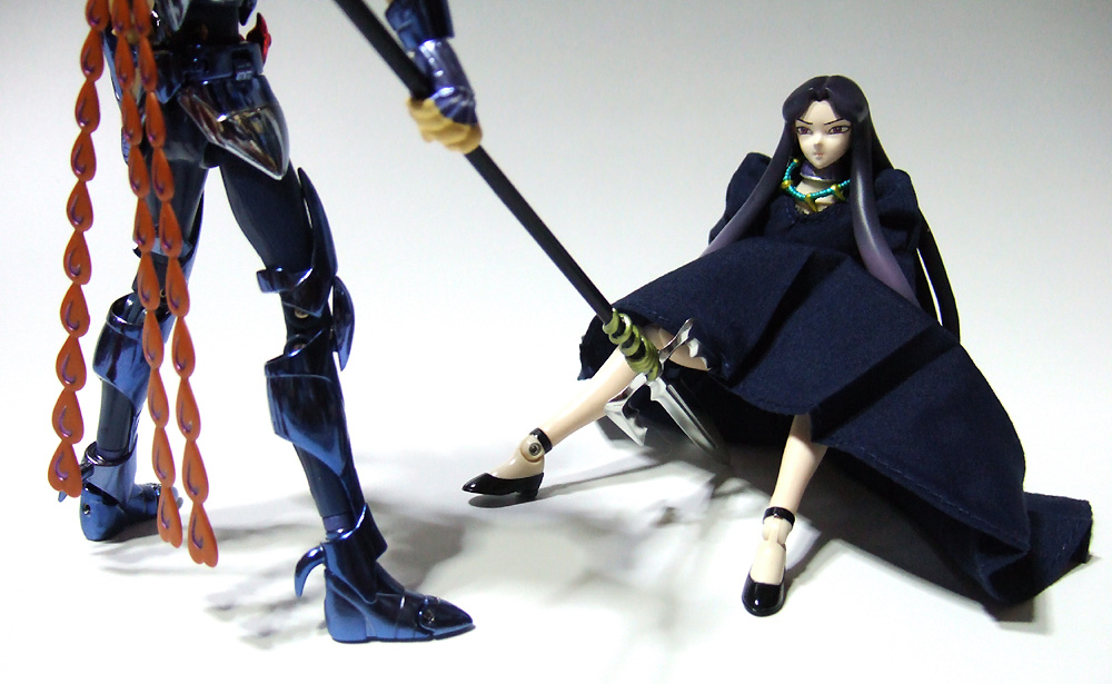 https://omochagura.sakura.ne.jp/bandai/maisu/pandora/pandora0034.jpg